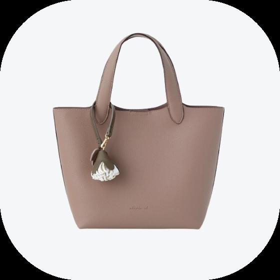 가방/지갑